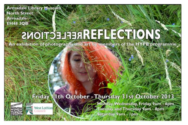 invite-reflections